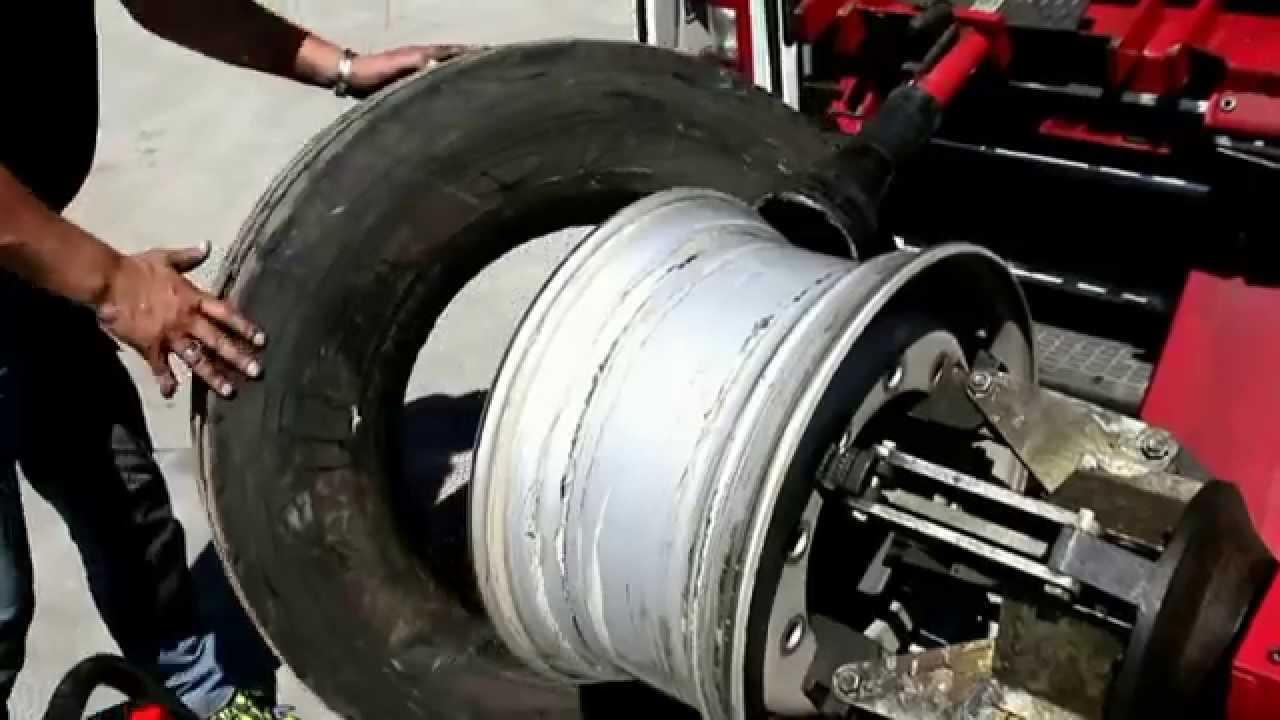 wibault assistance pneumatique d montage remontage de pneu normandie a13 rouen youtube. Black Bedroom Furniture Sets. Home Design Ideas