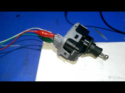how to replace bad lexus auto leveling motor for ls430. Black Bedroom Furniture Sets. Home Design Ideas