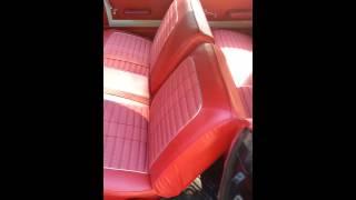belvedere 1963 383 4 speed