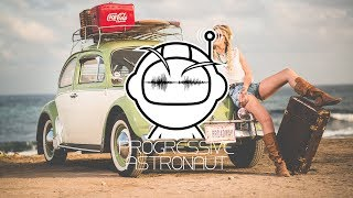 FREE DOWNLOAD: Remcord - Tons (Original Mix) [Sweet Musique]