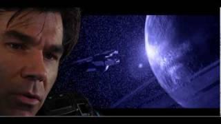 DARKSTAR - Main Trailer