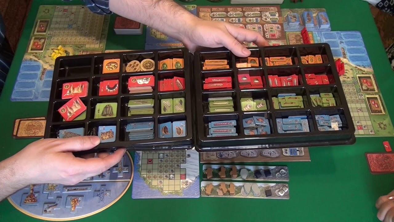 7 чудес. Дуэль купить в магазине настольных игр единорог. Бесплатная доставка по москве и россии при заказе от 2 000 рублей.