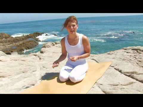how-to-choose-a-yoga-mat