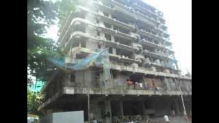 Project video of Mittal Skylark