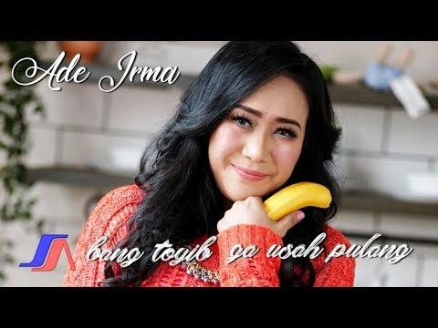 ade-irma---bang-toyib-ga-usah-pulang-(official-music-video)