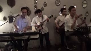 Video Rizky Febrian - Kesempurnaan Cinta (Catalea Cover) download MP3, 3GP, MP4, WEBM, AVI, FLV Agustus 2017