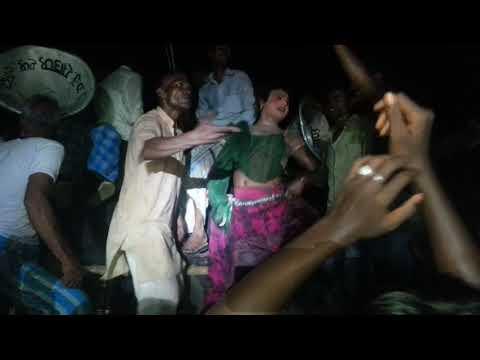 Maine Dil ka hukam sun liya.hindi songs