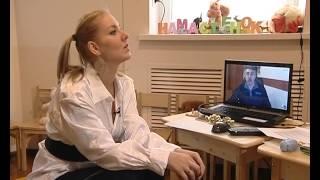 Доктор Комаровский, Ребенок засыпает только с грудью