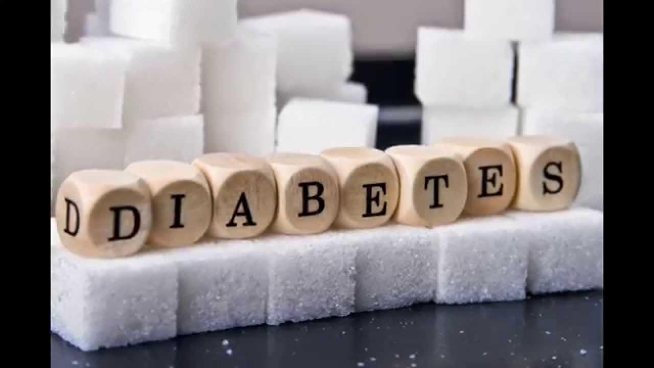 Cara alami mengobati diabetes herbal jamsi penurun gula darah