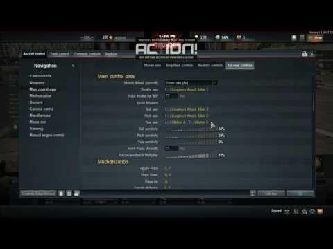 my-joystick-setup-controls-logitech-attack-3