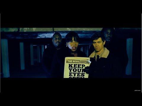 TY - EYES OPEN ft OG Rootz (formerly Durrty Goodz), Deborah Jordan & Pumpkin