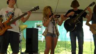 Trippin Billies Cover by the Jo Bee Gena Band