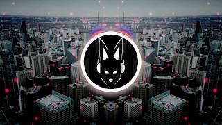 [FREE] Hope - Kris Dekaro (No Copyright)