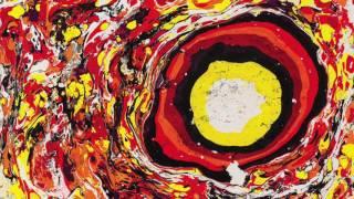 Ten Fé  - Overflow (Official Audio)