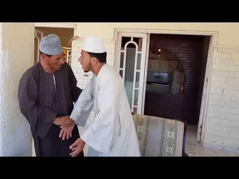 الحاج مسعود اتنصب عليه من تاجر الاثار😅ولكن ما حدث كان غير متوقع😅 انصح بمشاهدة المقطع
