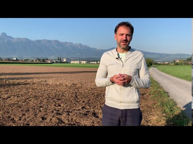 01 Einführung (Serie Werte - starke Voraussetzungen für mein Leben) | Simon Kaldewey | 04.10.2020