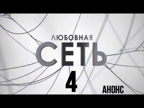 popular-tv/ - Кино торрент трекер Fast torrent