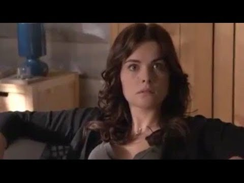 Download Kyle XY: 2x07 - Kyle and Jessi meet for the first time