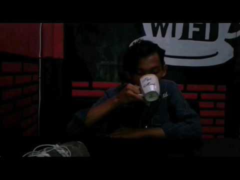 Reaksi reaksi setelah minum kopi