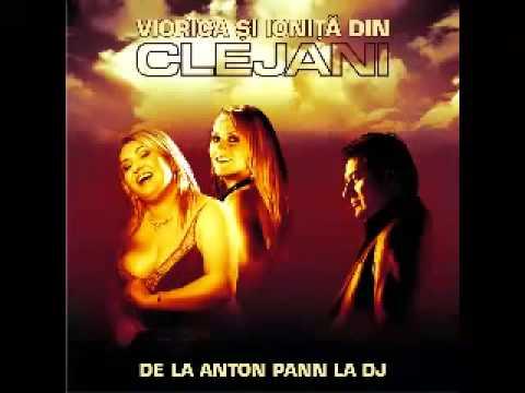 Taraful din Clejani - Tirli Dond 'Ale