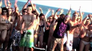 Trackshittaz - Grüllarei (Offizielles Video)