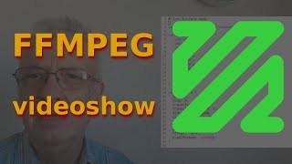 Ffmpeg With Nodejs - Travel Online