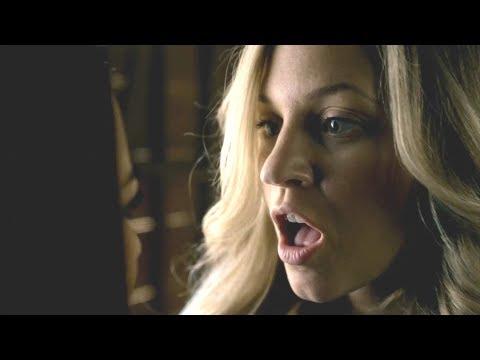 "Pretty Little Liars - Mona Kills Charlotte - 7x19 ""Farewell, My Lovely"""