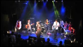ミス・アバンチュール 及川光博 Live at 高円寺High 2010/05/22.