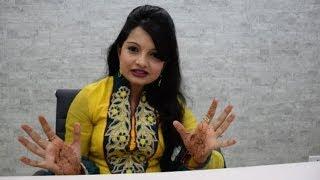 Giaa Manek Visiting India-forums