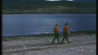 Watch Corries Hills Of Ardmorn video