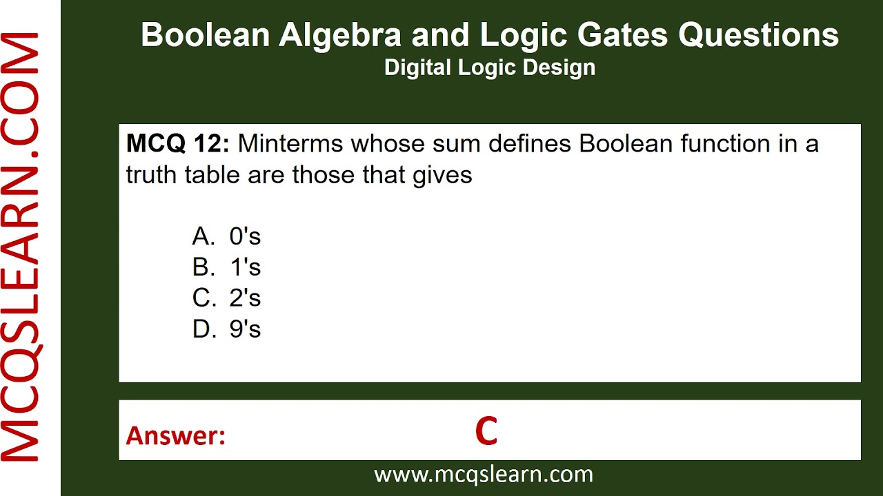 logical network design multiple choice question paper Aptitude questions section includes multiple choice questions answers on logical reasoning, verbal reasoning and verbal ability this section includes multiple choice questions answers on alphabet series, analogy, classification, number series, synonyms, antonyms and many more.