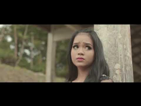 David Iztambul Feat Nabila Moure - Carita Cinto (Official Music Video) Lagu Minang Terbaru 2019