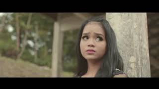 Download Mp3 David Iztambul Feat Nabila Moure - Carita Cinto     Lagu Mina