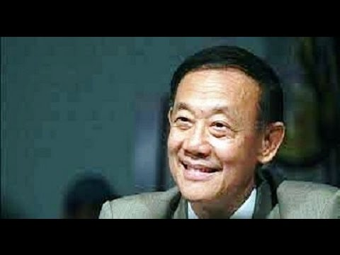 JOSE MARI CHAN SONGS w/ lyrics