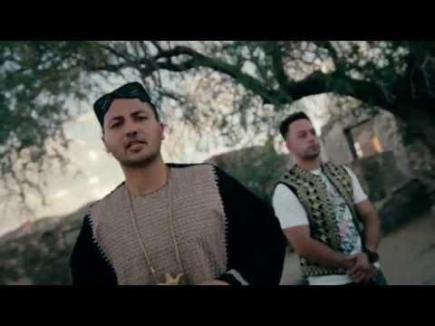 AFG Stunna feat Dj Kabulee Afghan Castles New Afghan Rap 20152016