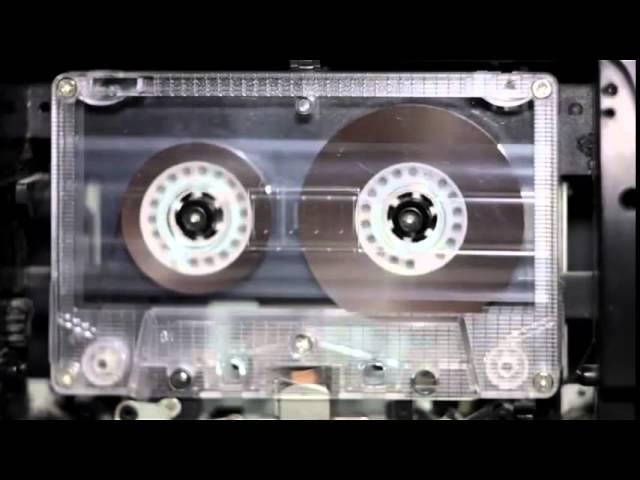 DJ Funk feat Billy Jean Michael  - Work it Rmx