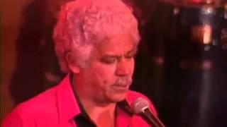 """""""El Tumbaito"""" canta Johnny Pacheco y Pete El Conde Rodriguez. Recorded live in NYC."""