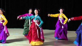 korean-dance-3dana-H.264 for iPad and iPhone 4.m4v