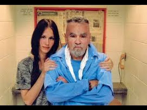 Charles Manson : The man who killed the sixties