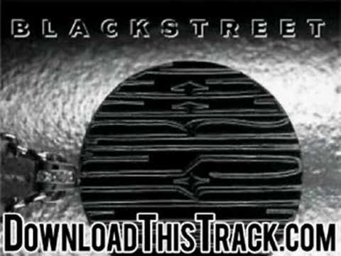 blackstreet - (Money Can't) Buy Me Love - Another Level