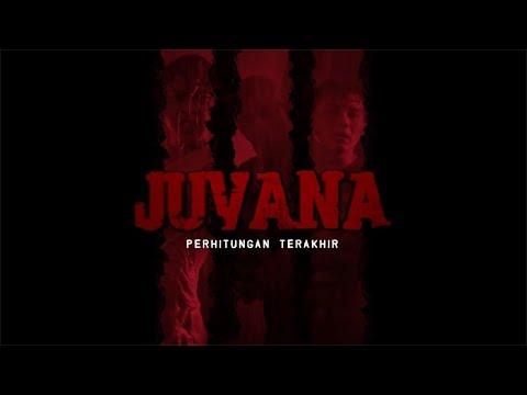 Juvana 3 - Movie Review
