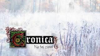 Cronica - Idzie dysc