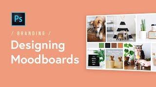 видео Хорошая веб-студия Shine Design