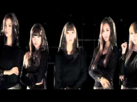 K-Pop Emergency Video Mashup [MV]