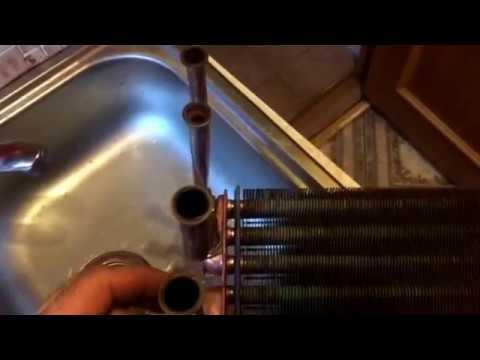 Будерус промывка теплообменников Пластинчатый теплообменник Sondex S221 Черкесск
