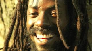 Buju Banton - Destiny (rootsnwingz remix)