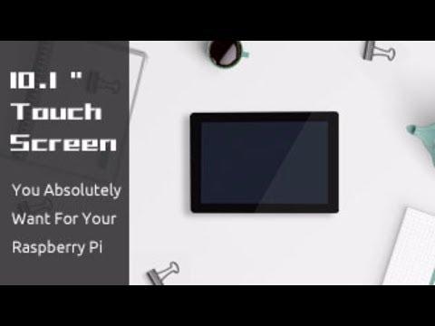 Introducing the Alcatel One Touch T10 TabletKaynak: YouTube · Süre: 1 dakika20 saniye