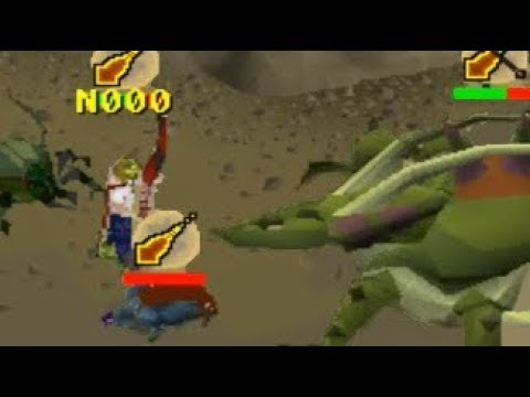 Taking a Noob Bossing (Part 2)