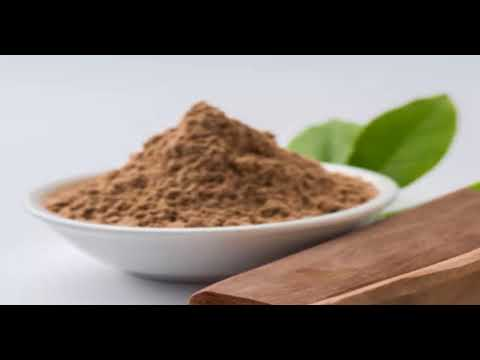 Top 4 Remedies For Breast Pimples | Home remedies 4 u
