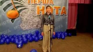 Житомирська хвиля. Перша нота 2010, Романов (ч.2)(, 2010-04-27T10:33:40.000Z)
